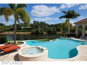Naples Real Estate - MLS#215068568 Photo 22