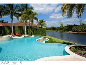 Naples Real Estate - MLS#215068568 Photo 24