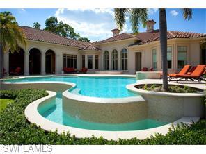 Naples Real Estate - MLS#215068568 Photo 27