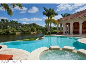 Naples Real Estate - MLS#215068568 Photo 28