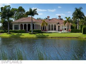 Naples Real Estate - MLS#215068568 Photo 32