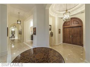 Naples Real Estate - MLS#215068568 Photo 2