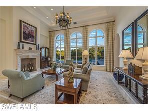 Naples Real Estate - MLS#215068568 Photo 5