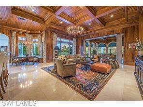 Naples Real Estate - MLS#215068568 Photo 6