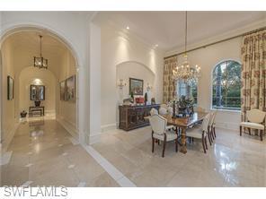 Naples Real Estate - MLS#215068568 Photo 10