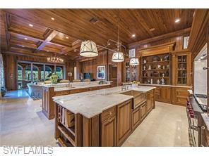 Naples Real Estate - MLS#215068568 Photo 11