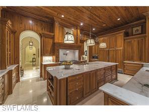 Naples Real Estate - MLS#215068568 Photo 12
