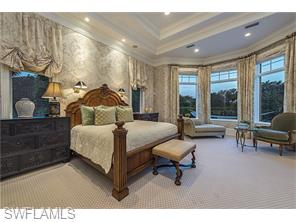 Naples Real Estate - MLS#215068568 Photo 15