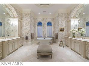 Naples Real Estate - MLS#215068568 Photo 16