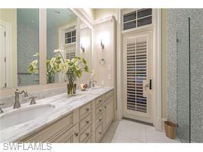 Naples Real Estate - MLS#215068568 Photo 20