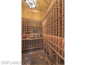 Naples Real Estate - MLS#215068568 Photo 23