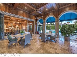 Naples Real Estate - MLS#215068568 Photo 29