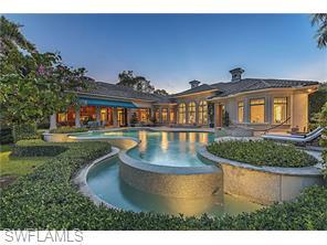 Naples Real Estate - MLS#215068568 Photo 31