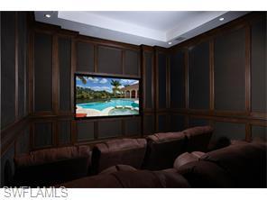 Naples Real Estate - MLS#215068568 Photo 25
