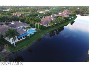 Naples Real Estate - MLS#215068568 Photo 33