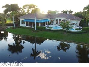 Naples Real Estate - MLS#215068568 Photo 35