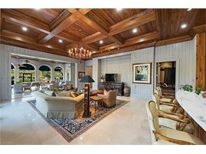 Naples Real Estate - MLS#215068568 Photo 8