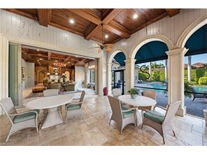 Naples Real Estate - MLS#215068568 Photo 26