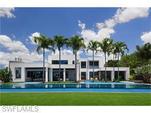 Naples Real Estate - MLS#216007468 Photo 4