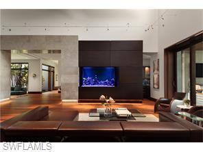 Naples Real Estate - MLS#216007468 Photo 14