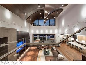 Naples Real Estate - MLS#216007468 Photo 30