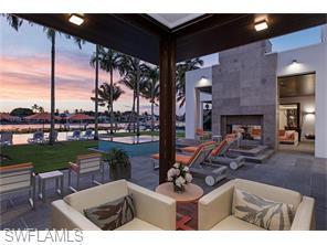 Naples Real Estate - MLS#216007468 Photo 3