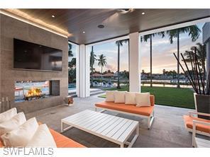 Naples Real Estate - MLS#216007468 Photo 32