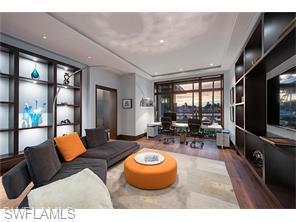 Naples Real Estate - MLS#216007468 Photo 7
