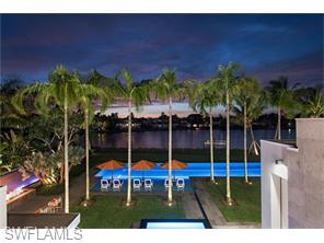 Naples Real Estate - MLS#216007468 Photo 29