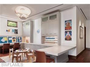 Naples Real Estate - MLS#216007468 Photo 17