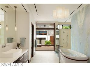 Naples Real Estate - MLS#216007468 Photo 27