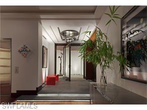 Naples Real Estate - MLS#216007468 Photo 10