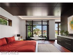 Naples Real Estate - MLS#216007468 Photo 26