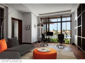 Naples Real Estate - MLS#216007468 Photo 18