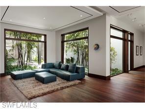 Naples Real Estate - MLS#216007468 Photo 20