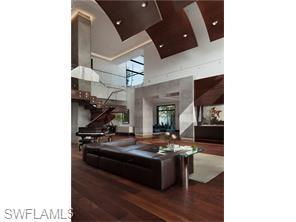 Naples Real Estate - MLS#216007468 Photo 21