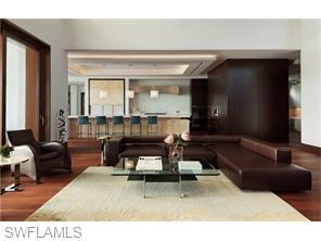 Naples Real Estate - MLS#216007468 Photo 13