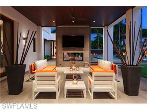 Naples Real Estate - MLS#216007468 Photo 33