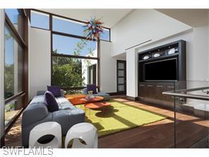 Naples Real Estate - MLS#216007468 Photo 31