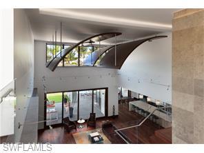 Naples Real Estate - MLS#216007468 Photo 12