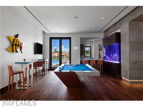 Naples Real Estate - MLS#216007468 Photo 22