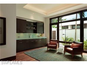 Naples Real Estate - MLS#216007468 Photo 23