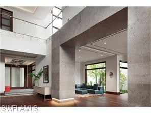 Naples Real Estate - MLS#216007468 Photo 24