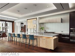 Naples Real Estate - MLS#216007468 Photo 5