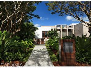 Naples Real Estate - MLS#216007468 Photo 34