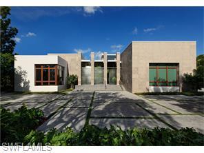 Naples Real Estate - MLS#216007468 Photo 6