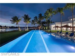 Naples Real Estate - MLS#216007468 Photo 35