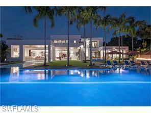 Naples Real Estate - MLS#216007468 Primary Photo