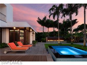 Naples Real Estate - MLS#216007468 Photo 2