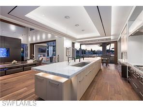 Naples Real Estate - MLS#216007468 Photo 16